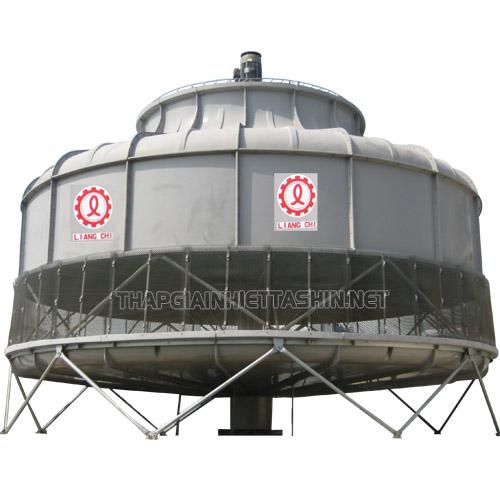 thap-giai-nhiet-liang-chi-lbc-70rt-00