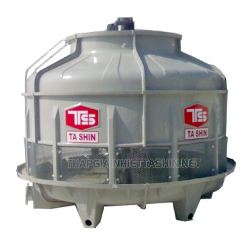 thap-giai-nhiet-tashin-tsc-125RT-00