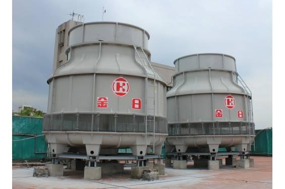 Những quy tắc an toàn sử dụng hóa chát tháp giải nhiệt